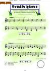 Wiolinowo - Muzyczna podróż (zeszyt I) (4)